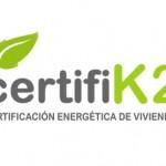 Certificado energético y proyectos en la provincia de Alicante