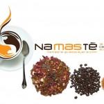 Venta de té, café, rooibos, infusiones y accesorios