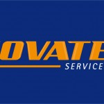 Novatec Service Plus S.L