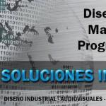 Ofertas en Diseño Web y programación