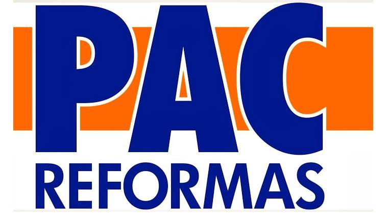 Tu empresa de reformas de confianza tu empresa de - Empresas de reformas barcelona ...