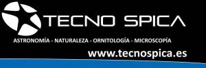Tienda de instrumentación óptica Jaén