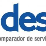 Codeser, Tu Comparador de Servicios