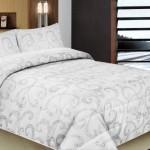 estampados que puedes elegir para vestir la cama