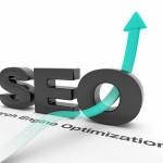 Profesionales Diseño, Marketing, Internet, Soporte