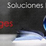 AGENCIA DE TRADUCCIÓN. ITERING LANGUAGES