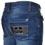 The Jeansfactory Outlet Marbella