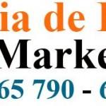 AGENCIA PUBLICIDAD | DISEÑO WEB | PUBLICLICKS
