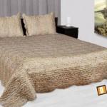 Colchas para camas tienda online