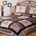 Colchas para camas de 135cm o 150cm