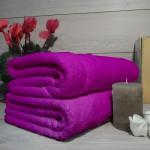Toallas grandes de ducha, alta calidad, gramaje 650