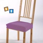 Las mejores fundas de silla adaptables y ajustables