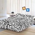 Juegos de sábanas camas 90cm, 135cm y 150cm