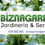 Jardineros en Benalmádena, Málaga, Torremolinos, Mijas