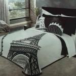 Nuevas colchas jacquard para camas 90, 135 y 150cm