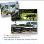 Resorts por todo el mundo a precios de Mayorista