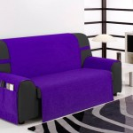 Funda sofá 3 plazas comprar online