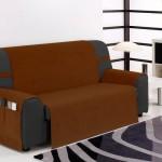 Funda sofá 4 plazas online