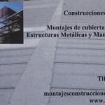 Trabajos dentro y fuera de Asturias