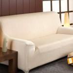 Fundas de sofás elásticas con la máxima calidad