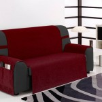 Nuevas fundas salvasofás adaptable para cualquier sofá
