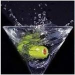 Bebidas y Maquinaría