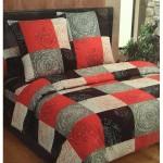 sabanas para camas de 135cm y 150cm