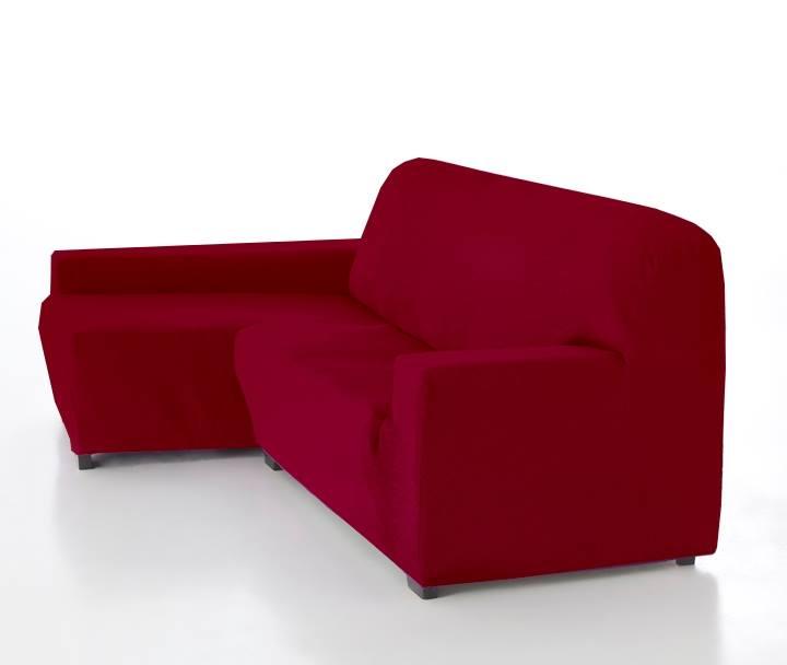 Las mejores ofertas en fundas para sofas grupos empresas for Ofertas chaise longue online