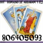 """TAROT Y VIDENCIA DE ABRAHAM Y ELENA 806405093 """"DEJANOS AYUDARTE"""""""