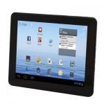 Denver Tablet 9.7″ 8GB A4.0 HDMI Doble Cam