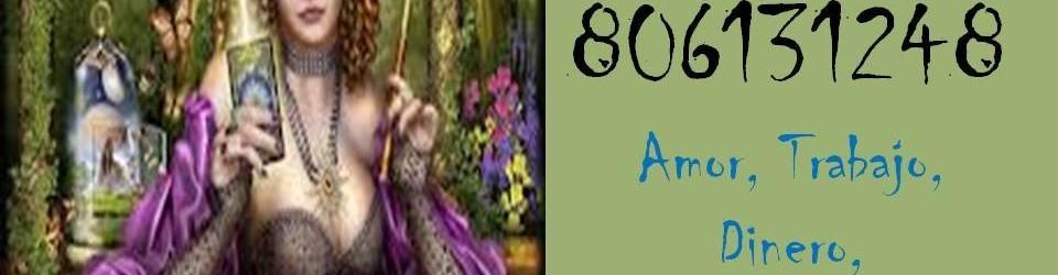 Tarot de Amaya