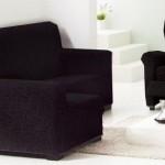tus fundas al mejor precio fundas sofa