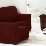 fundas online para sofas