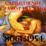 CAPRICORNIO  806131954 te ofrece la mejor Videncia y Tarot del momento
