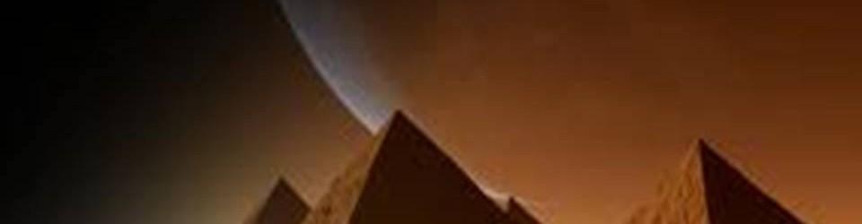piramide tarot y videncia