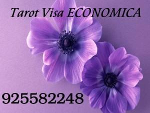 Tarot Videncia Visa