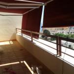 Temporada de verano las mejores ofertas en toldos y lonas en MALAGA