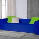 Ofertas en colchas para sofás de 1, 2 y 3 plazas