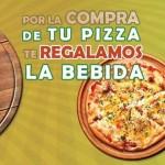 Pizza Mania Fuengirola