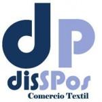 Dissoft Soluciones de negocio
