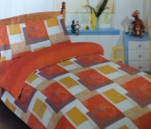 sabanas juegos sábanas para camas