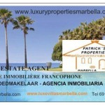 agencia inmobiliaria marbella