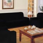 fundas sofá decorar todos los sofás