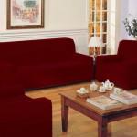 baratas funda de sofá de 3 plazas