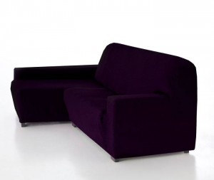 nueva fundas chaise longue