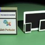 equipo desarrollo web