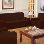 Fundas para sofás elásticas