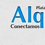 Plataforma Online de Alquiler
