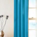 Las mejores cortinas confeccionadas para cubrir las ventanas del hogar