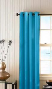 Las mejores cortinas confeccionadas